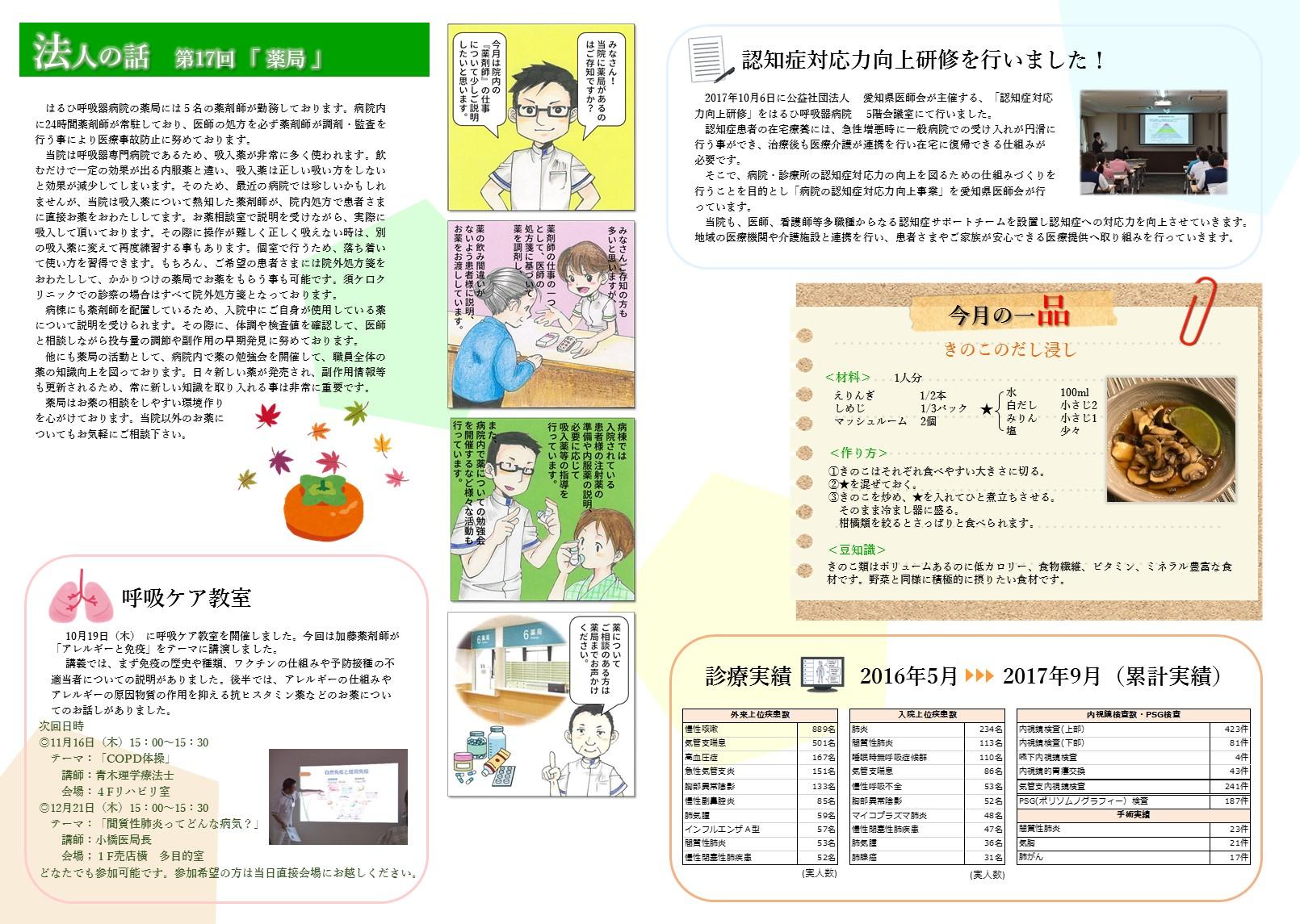 201711清須の息吹_薬局2